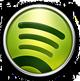 Rick Springfield Spotify Playlist